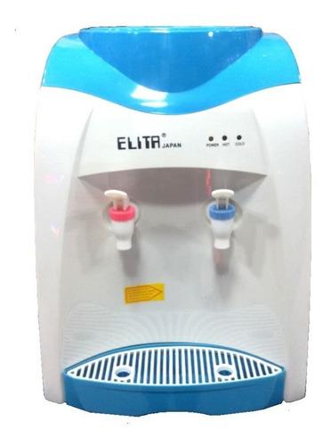 Dispensador De Agua Frio Caliente (ylr1) - Sonivox