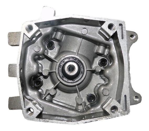 Bloco Do Motor 49cc Mini Moto E Quadriciclo 49cc