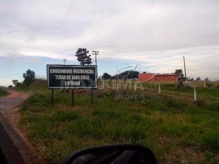 Rural - Ref: 22275