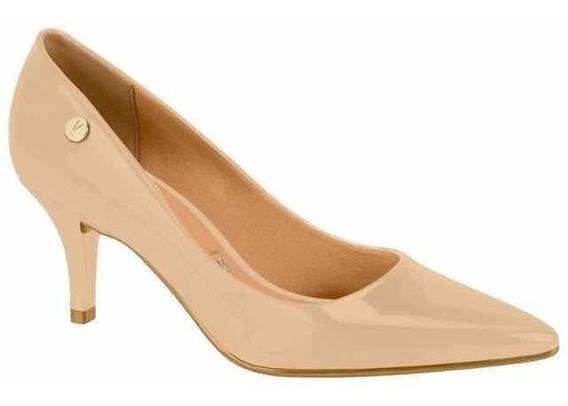 Zapatos Stilettos Vizzano Taco 7 Cm ***1185102***