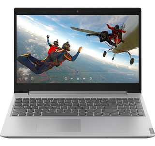 Notebook Lenovo S340 Nueva Amd Ryzen 5 4gb Ram Hdd 1 Tb