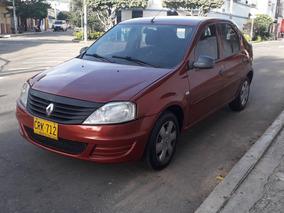 Renault Logan Familier 2011 A.a.