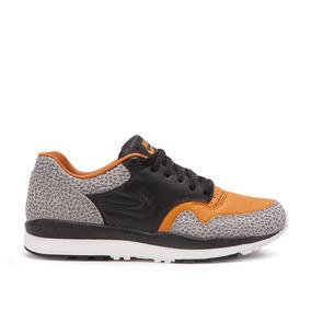 Tênis Nike Air Safari Q. S. Og#42 Br / 10 Us