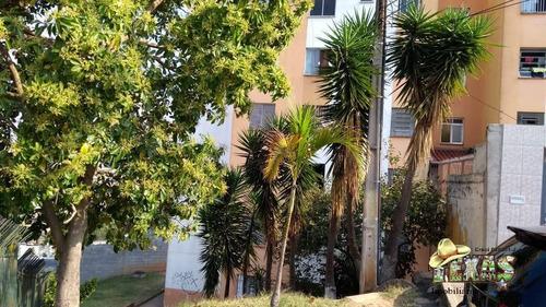 Apartamento Sao Miguel - 2211