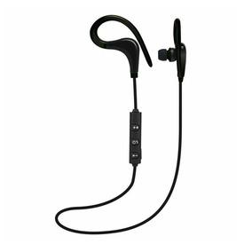 Fone Sem Fio Bluetooth Esportivo Com Microfone, #promoção.