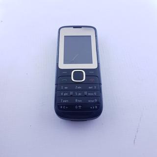 Celular Nokia C2-00