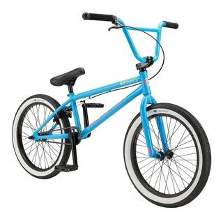 Bicicleta Bmx Freestyle Gt Performer