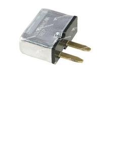 Rele Trava Das Portas S-10, Blazer E Silverado 12077861