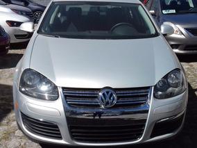 Volkswagen Bora 2.0 Style Tiptronic Rines Al At