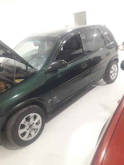 Chevrolet 1999 Corsa L