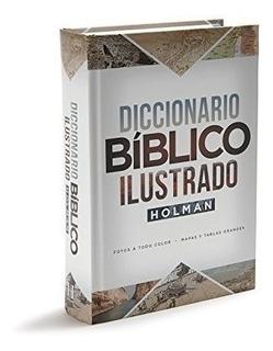 manual biblico ilustrado pdf gratis