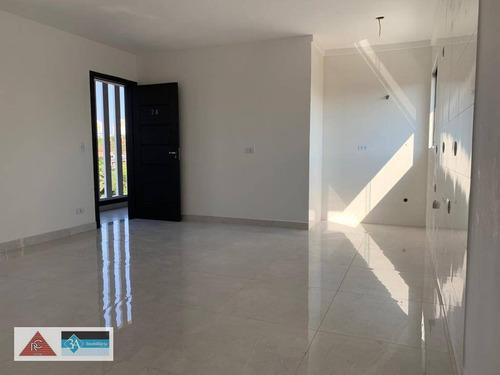 Imagem 1 de 16 de Apartamento Com 2 Dormitórios À Venda, 40 M² Por R$ 240.000 - Vila Matilde - São Paulo/sp - Ap5843