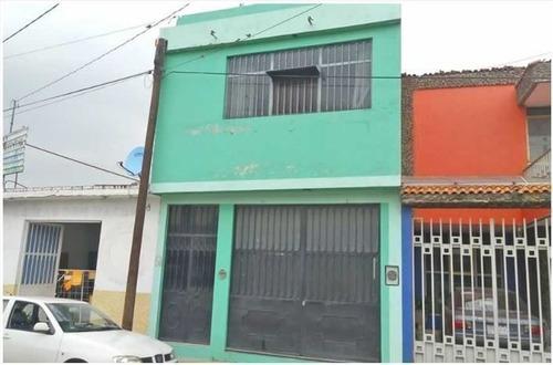 Huandacareo Casa Venta Huandacareo Michoacan