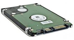 Hd 320gb Notebook 2.5 5400 Rpm Sata 3.0gbp/s