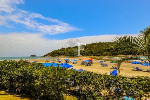 Casa Com 7 Dormitórios À Venda, 680 M² Por R$ 11.000.000,00 - Balneário Praia Do Pernambuco - Guarujá/sp - Ca2703