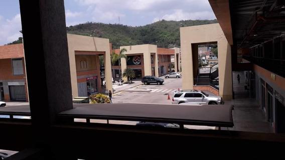 Oficina En Venta San Diego Carabobo
