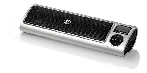 Speaker Midi Box St160ii C3 Tech *caixa Lacrada*