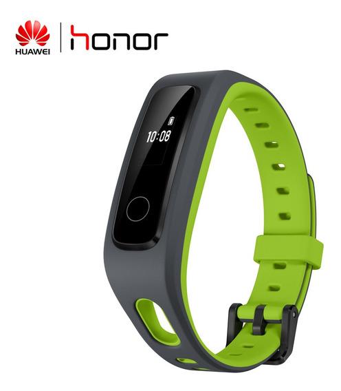 Huawei Honor Band 4 Running Version Sports Pulsera