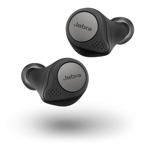 Jabra Elite 75t Active Audífonos Bluetooth True Wireless