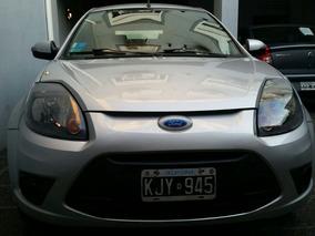 Ford Ka 1.6 Top Pulse Oportunidad!!