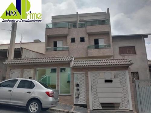 Casa - Ca00515 - 69004097