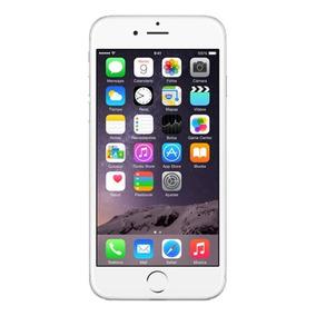 Apple Iphone 6s Plus 16gb Silver Openbox