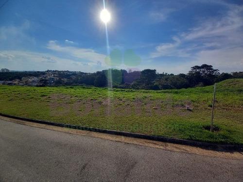 Terreno, Bosque Do Horto, Jardim Florestal, Jundiaí. - Te08910 - 69337594