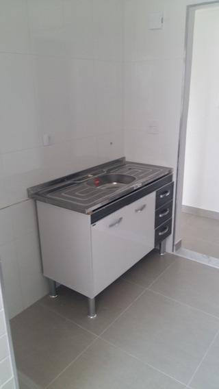 Vendo Apartamento Condomínio Tiradentes