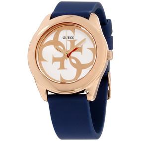 1476c2c985b6 Reloj Guess Para Dama Modelo  W0911l6 Envio Gratis
