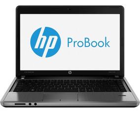 Promoção Notebook Hp Probook 4440s I5 4gb 500gb Hdmi