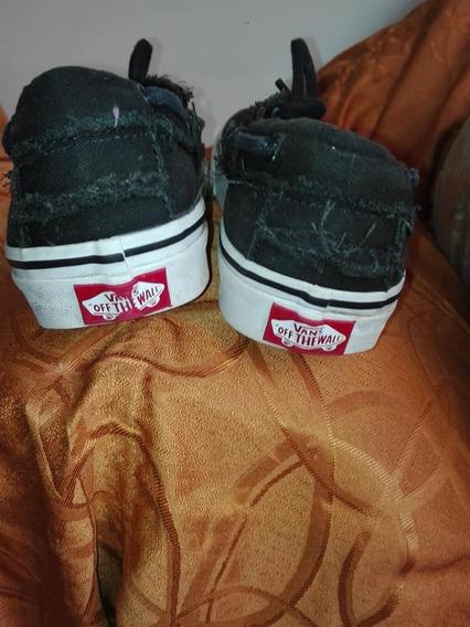 En Venta Zapatos Deportivos Originales, Unisex