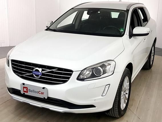 Volvo Xc 2.0 T5 Dynamic Fwd Turbo Gasolina 4p Automático...