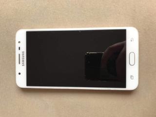 Smartphone Samsung Galaxy J7 Prime Duos