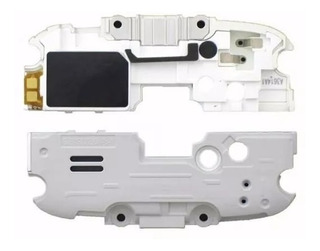 Altavoz Parlante Samsung S4 Mini 9190 9192