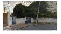 Imagem 1 de 2 de Terreno Para Venda, 430.0 M2, Vila Primavera - São Paulo - 332
