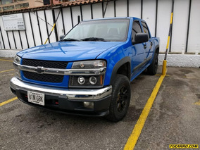 Chevrolet Silverado Pick-up