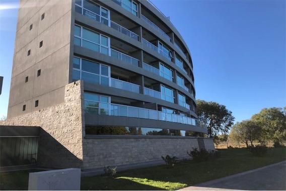 Departamento Alquiler Ribera Urbana, 2 Dormitorios