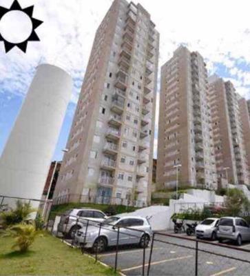 Apartamento Padrão Residencial Europa