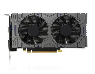 1g 128bit Ddr5 1050ti Geforce Gtx 1050 Ti Video Game Tarjeta