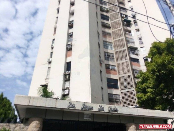 393406 Apartamento En Urb El Centro