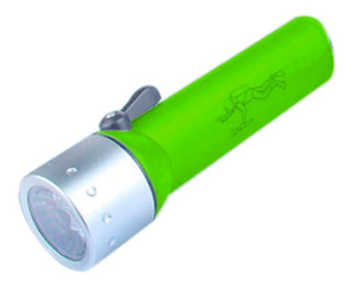 Lanterna Profissional Led Para Mergulho