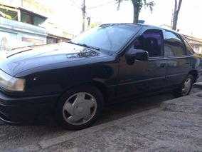 Chevrolet Vectra 1995
