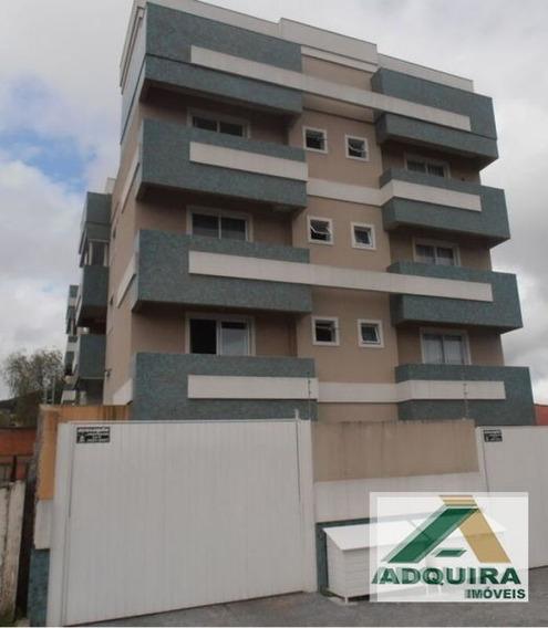 Apartamento Padrão Com 3 Quartos No Edifício Chamonix - 3252-v