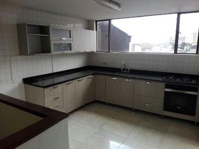 Casa En La Arboleda Código (9246)