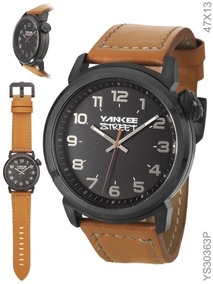 Relógio Sports Yankee Street Ys30363p