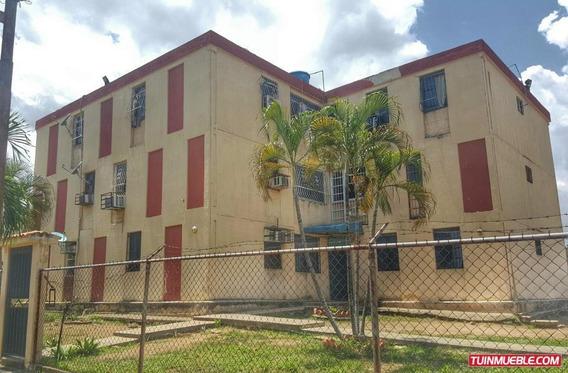 Apartamentos En Venta Valencia Carabobo 19-1376 Prr