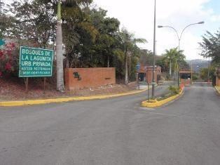 Terreno En Venta La Lagunita Mls# 19-4364