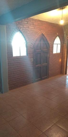Se Vende Casa Rustica Colonial