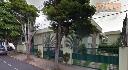 Imagem 1 de 12 de Kitnet Com 1 Dormitório Para Alugar, 30 M² Por R$ 1.950,00/mês - Cidade Universitária - Campinas/sp - Kn0055