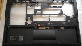 Bottom Dell Latitude E7450 - Pn: Hvj91 - Novo